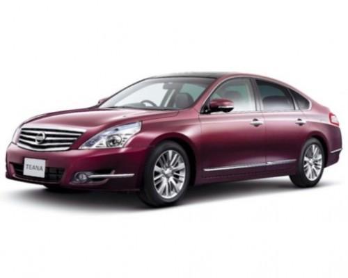 Nissan-Teana-2013
