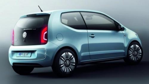 2014_Volkswagen_e-up