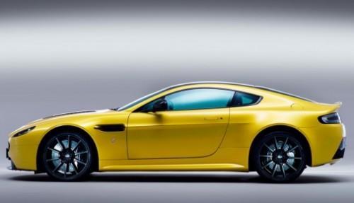 2015-Aston-Martin-V12-Vantage-S
