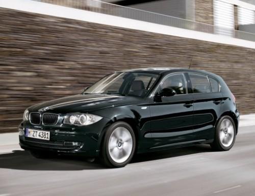 BMW_1_series