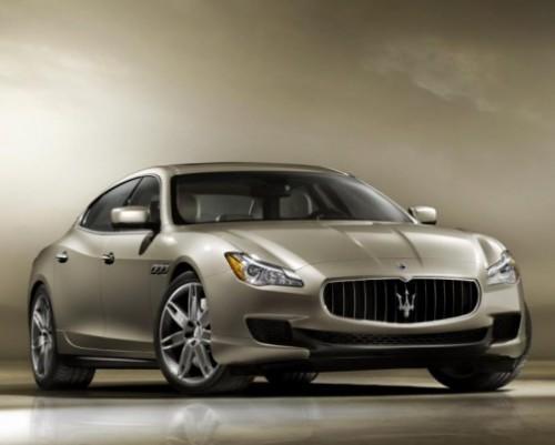 Maserati-Quattroporte--Ermenegildo-Zegna