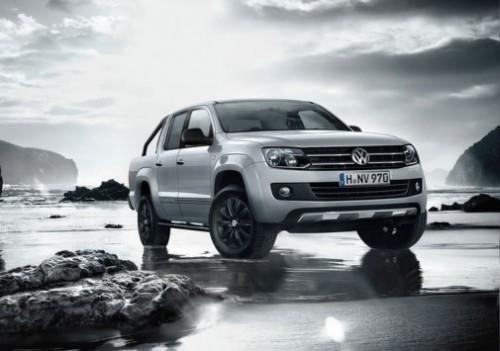 Volkswagen-Amarok-Black-Label