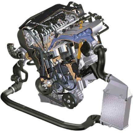 audi-a4-b5-1-8 turbo