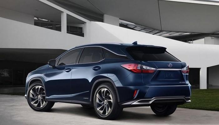 foto-Lexus-RX-2016