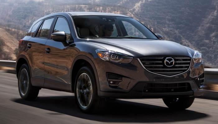foto-Mazda-CX-5-2016