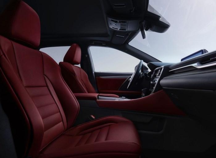 salon-Lexus-RX