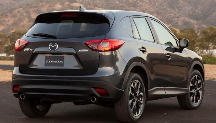 zad-Mazda-CX-5-2016