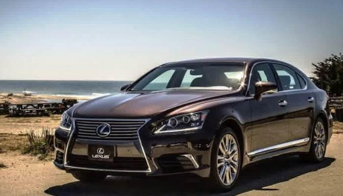 2016-Lexus-LS-600h