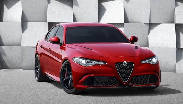 Alfa-Romeo-Giulia-2016-foto