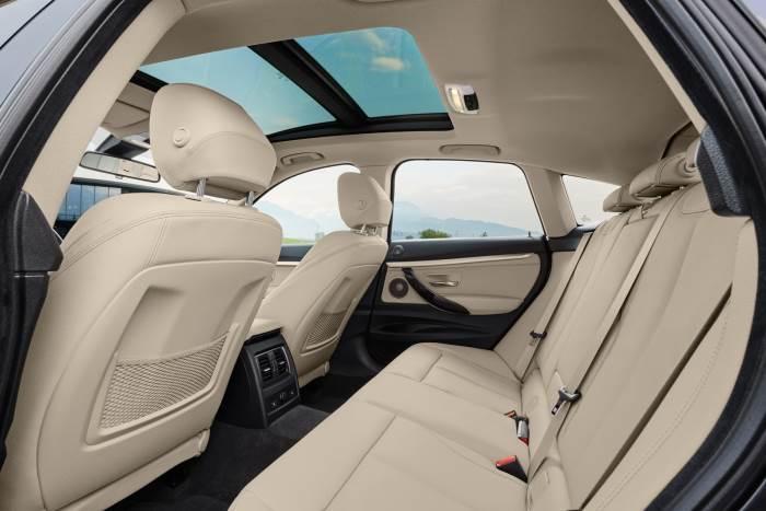 2016-BMW 3 GT
