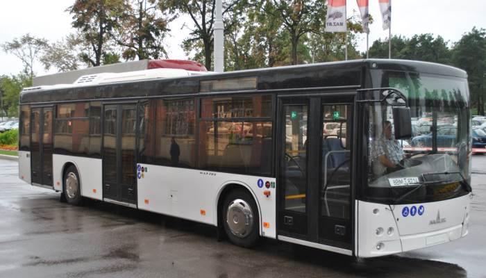 MAZ-203088