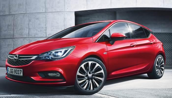 Opel_Astra_2016
