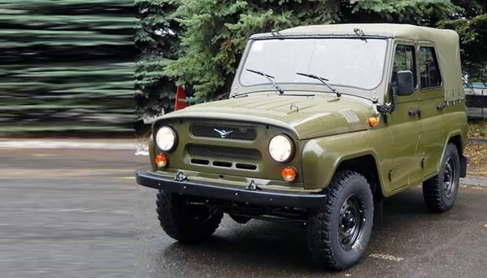 UAZ_3151