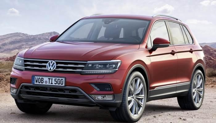 Volkswagen-Tiguan-2016