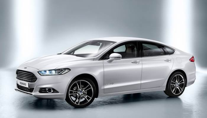 ford_mondeo_2016