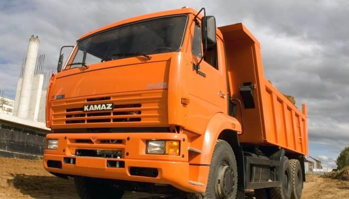 kamaz_6520