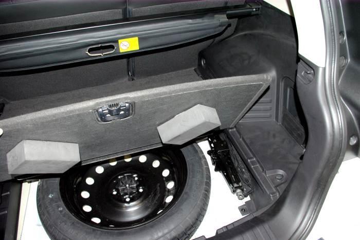 bagaznik-new-Geely Emgrand X7