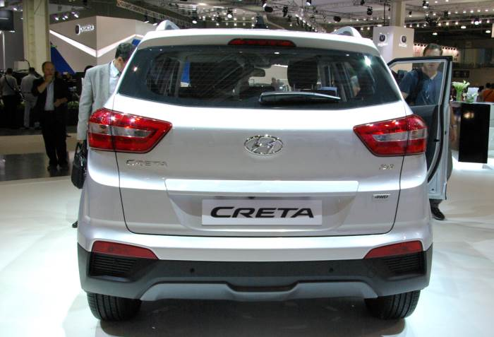 2017-Hyundai-Creta