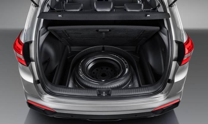 Hyundai-Creta-foto-bagaznika