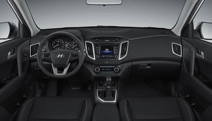 Hyundai-Creta-foto-salona