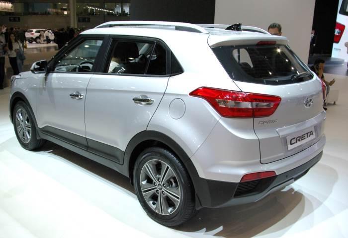 Hyundai-Creta-foto
