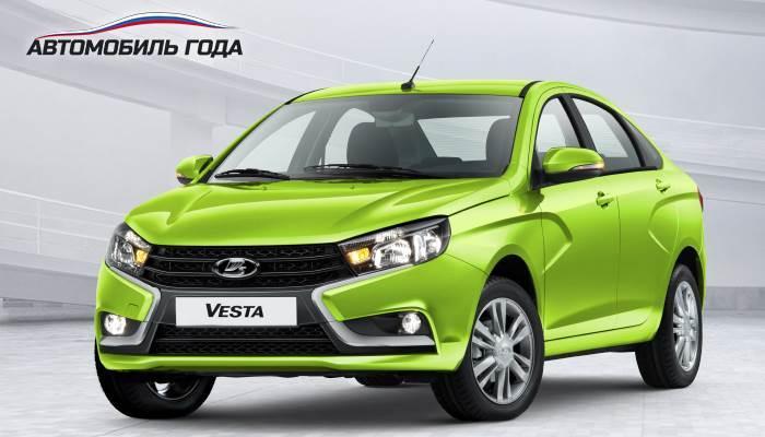 Lada-Vesta-Lime-366
