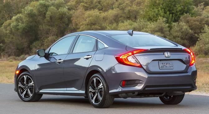 2017-Honda-Civic-foto