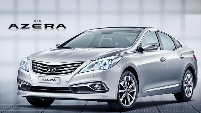 2017-Hyundai-Azera