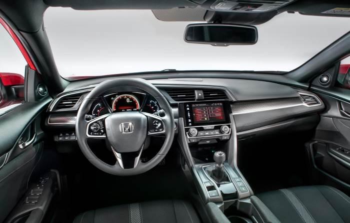 Honda Civic 2017-foto-salona