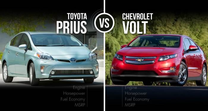 Prius-vs-Volt