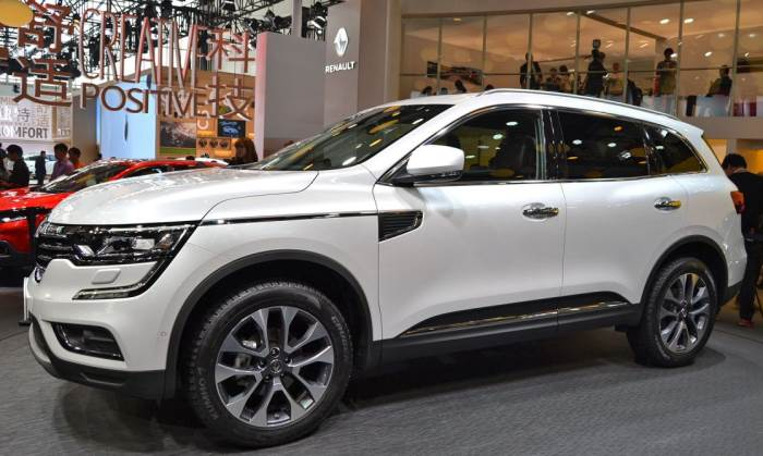 Renault-Koleos-2017-new