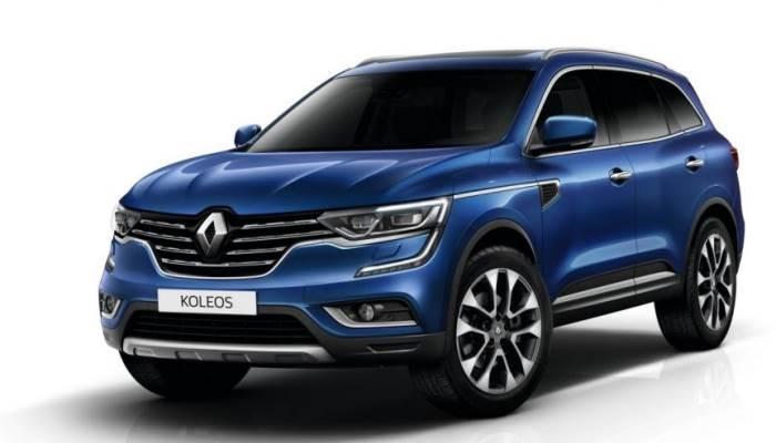 Renault-Koleos-foto-2017
