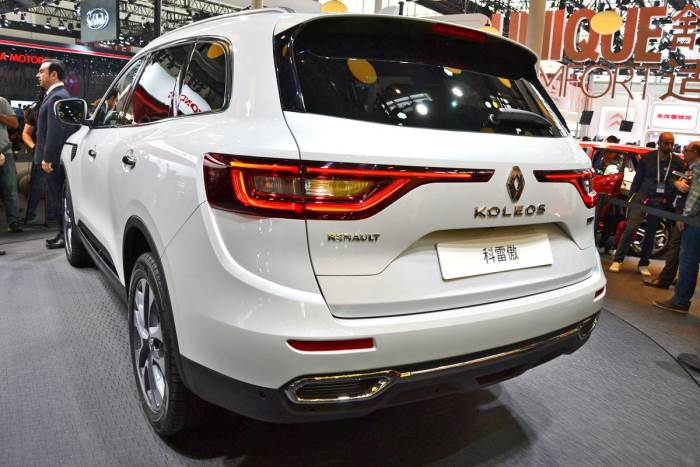 Renault-Koleos-new-2017