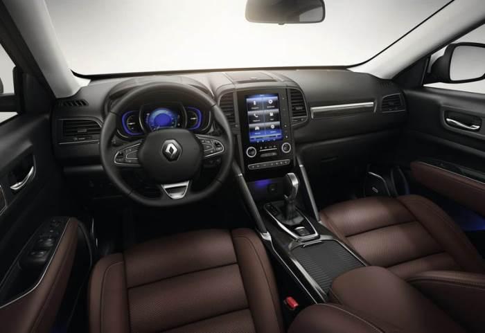 Renault_Koleos_2016-2017