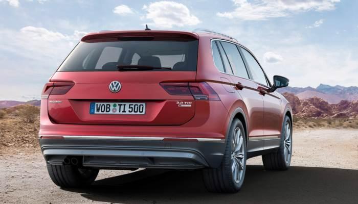 Volkswagen Tiguan 2017-foto-new