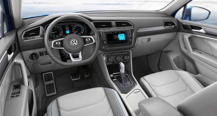 Volkswagen Tiguan 2017-foto-salona
