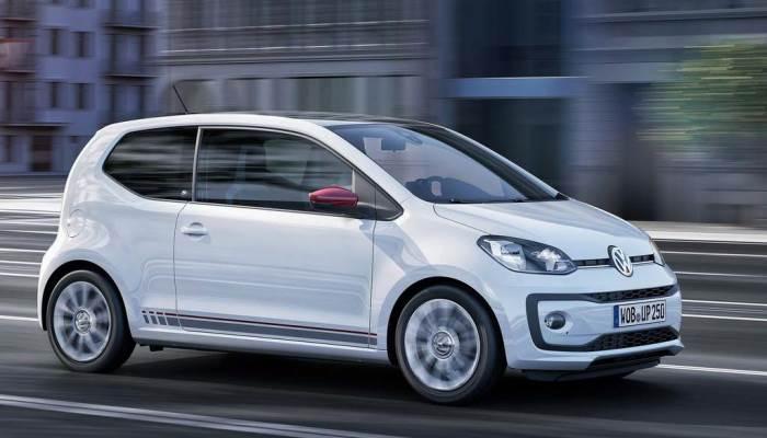 Volkswagen-Up_2017