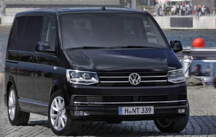 Volkswagen_Multivan_Minibus