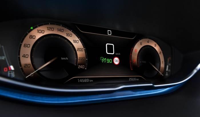 foto-salona-Peugeot-3008-2017