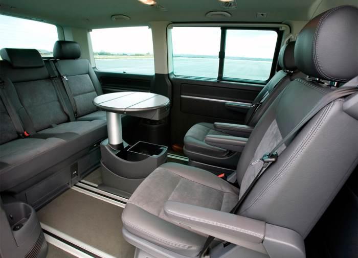 foto-salona-Volkswagen Caravelle