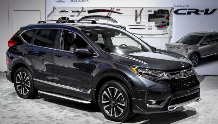 new-honda-cr-v-foto-2017