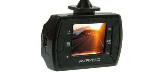 2017-videoregistrator-ritmix-avr-150