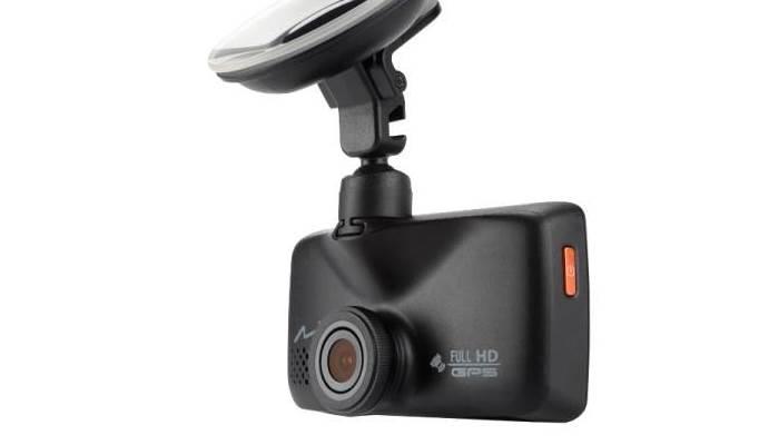 MiVue_636-videoregistrator