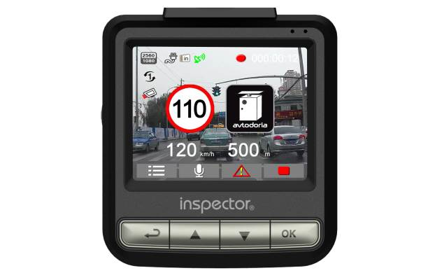 foto-videoregistrator-inspector-tornado