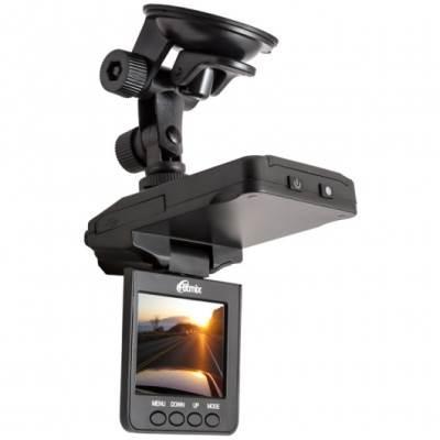 foto-videoregistrator-ritmix-avr-330