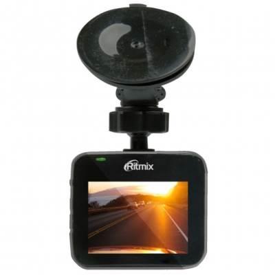 foto-videoregistrator-ritmix-avr-454