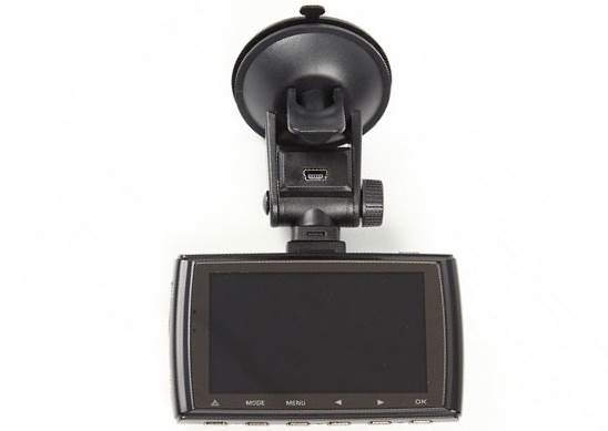 parkcity-dvr-hd-750