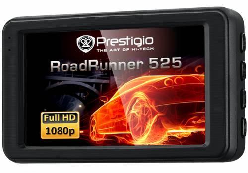prestigio-roadrunner-525