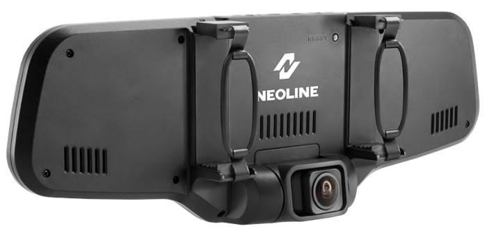 registrator-neoline-g-tech-x13