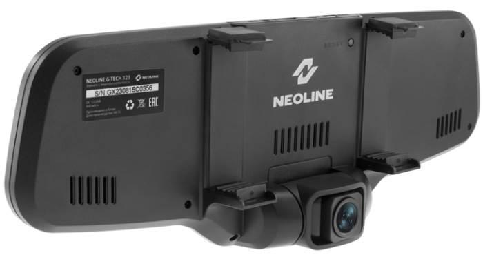 registrator-neoline-g-tech-x23